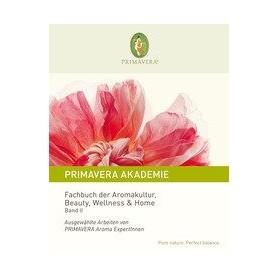 Fachbuch der Aromatherapie Band II