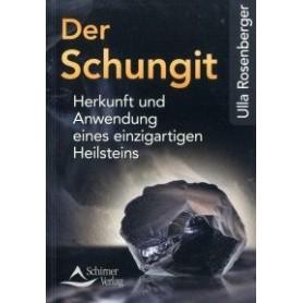 Buch - Schungit
