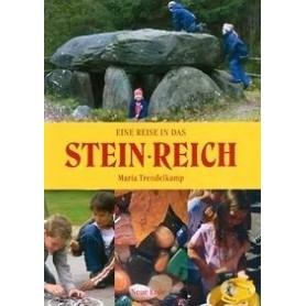 Buch - Stein-Reich