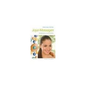 Buch - Joya-Massagen