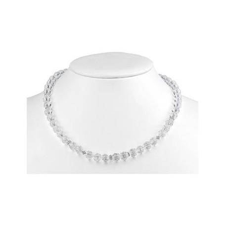 Lichtkette -Oriental-Ring-, 45cm
