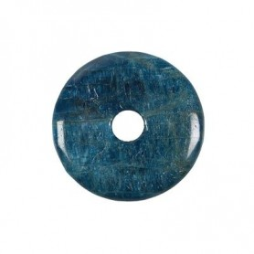 Donut Apatit (stab.), 30,od.40mm
