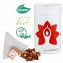 Solaris Biologischer Tee: Wurzelchakra