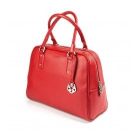 Gabriele Iazzetta - Handtasche mit Sicherheitscode
