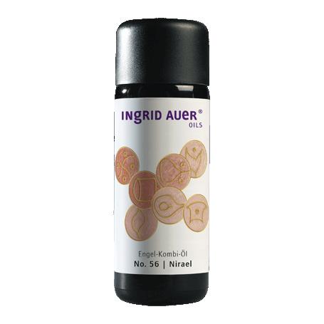 Ingrid Auer - Kombi-Öl No. 56 Nirael
