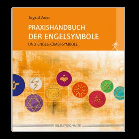 Ingrid Auer - Praxishandbuch der Engelsymbole