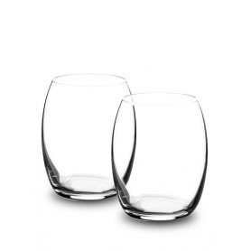 VitaJuwel Trinkglas-Set VitaJuwel (6 Stck.)
