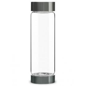 VitaJuwel Via Flasche ohne Edelsteinmodul