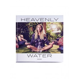 VitaJuwel  Buch: Heavenly Water