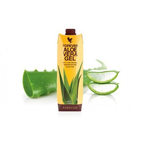 Forever - Forever Aloe Vera Gel™