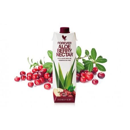 Forever - Forever Aloe Berry Nectar™