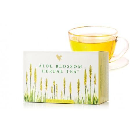 Forever - Aloe Blossom Herbal Tea®