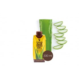 copy of Forever Aloe Vera Gel™