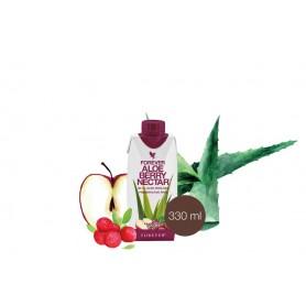 Forever - 330ml Forever Aloe Berry Nectar™