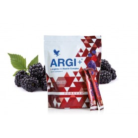 Forever - ARGI+® Sticks