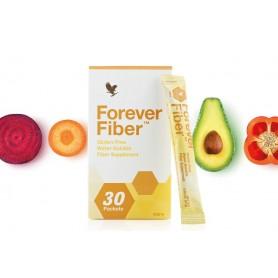 Forever - Forever Fiber™
