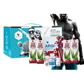 Forever - Vital5® Forever Aloe Berry Nectar™
