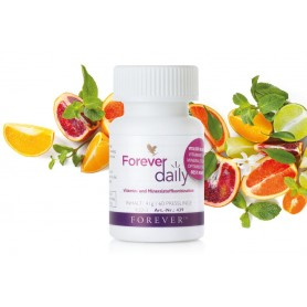Forever - Forever daily™