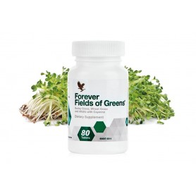 Forever - Forever Fields of Greens®