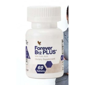 Forever - Forever B12 Plus™