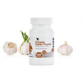Forever - Forever Garlic-Thyme®
