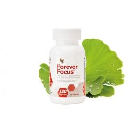 Forever - Forever Focus™