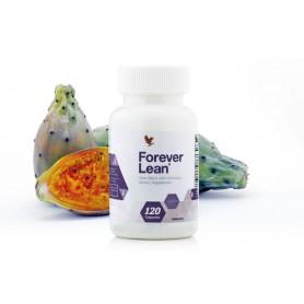 Forever - Forever Lean®