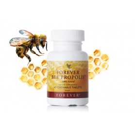 Forever - Forever Bee Propolis®