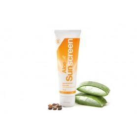 Forever - Aloe Sunscreen