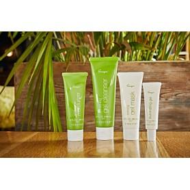 Forever - Sonya™ soothing gel moisturizer
