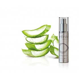 Forever - infinite by Forever™ firming serum