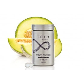 Forever - infinite by Forever™ firming complex