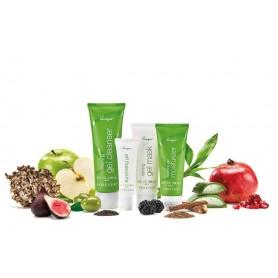 Forever - Sonya™ daily skincare system