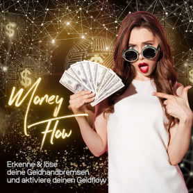 Money Flow - dein Tagesworkshop