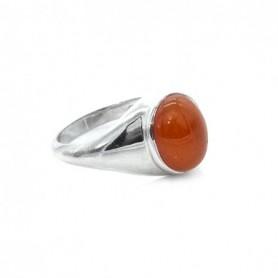 Gabriele Iazzetta - Energie-Ring