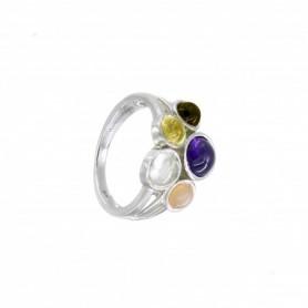 Gabriele Iazzetta - Wunscherfüllungs-Ring