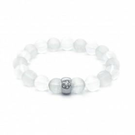 Gabriele Iazzetta - Energy-Armband