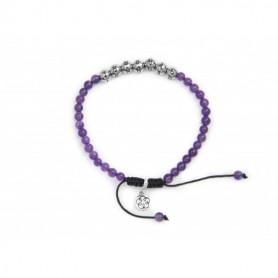 Gabriele Iazzetta - Positivierungs-Armband