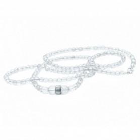Gabriele Iazzetta - Energy-Halskette