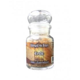 """Engelalm Weihrauch - 5-Elemente- """"Erde"""""""