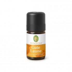 Primavera® Duftmischungen - Gute Laune Duftmischung 5 ml