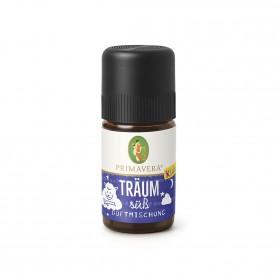Primavera® Düfte für Kinder - Träum süß Duftmischung 5 ml