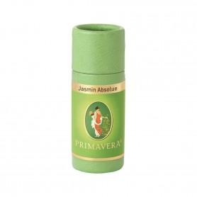 Primavera® Ätherische Öle - Jasmin Absolue 1 ml