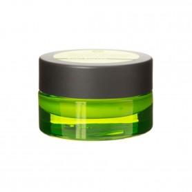 Primavera® Pflegeöle - Sheabutter roh & bio 25 ml