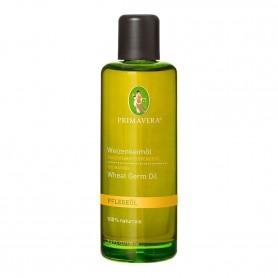Primavera® Pflegeöle - Weizenkeimöl 100 ml