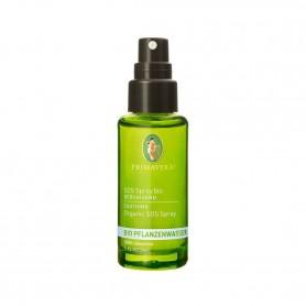 Primavera® Bio Pflanzenwässer - SOS Spray bio 30 ml