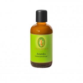 Primavera®Zubehör AromEx 100 ml