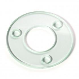 Primavera®Zubehör Ersatzglasring für AromaFlash