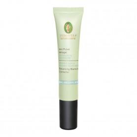 Primavera®Gesichtspflege - Anti Pickel Aktivgel Salbei Traube 10 ml