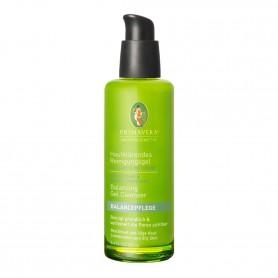 Primavera®Gesichtspflege - Hautklärendes Reinigungsgel Salbei Traube 100 ml